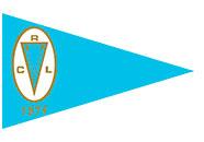 Club Regatas Lima