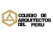 Colegio De Arquitectos