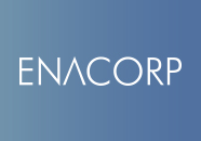 Enacorp