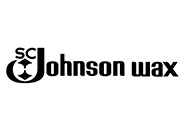 Jhonson Wax
