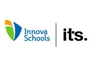 INNOVA TEACHING SCHOOL