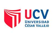 U Cesar Vallejo