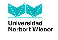 U Norbert Wiener