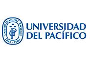 Universidad Pacifico